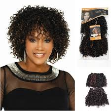 bohemian hair weave for black women available now you need to get these 10inch noble golden beauty