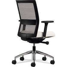 si e ergonomique varier chaise de bureau ergonomique en tissu et métal active varier