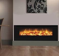 Wall Mounted Electric Fireplace Heater Dimplex Wall Mount Electric Fireplace Dwf1204ma Ebay Fire Sense