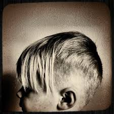 skater haircut for boys the boy cobras new skater circa 88 haircut michael deetta