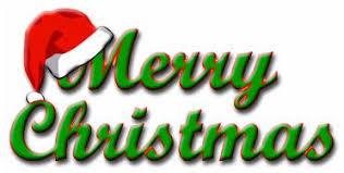 Meme Merry Christmas - sustainablog merry christmas and a meme