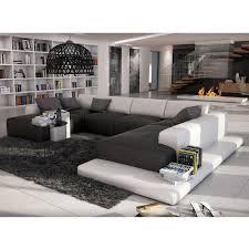 amerikanisches sofa kaufen sofa im landhausstil kaufen gemütlich im amerikanischen stil