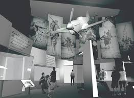 interior design schools in texas concept interesting interior