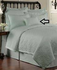 waterford decorative bed pillow ebay