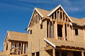 Home Inspector by New Construction Inspection Best Home Inspector Tampa