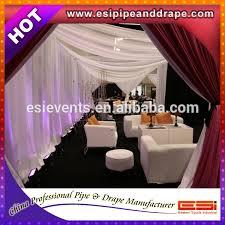 Wedding Backdrop Curtains For Sale 16 Wedding Backdrop Curtains For Sale Wedding Decor Canopy