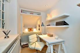 Desk Ideas For Small Bedrooms 15 Small Desk Designs Ideas Design Trends Premium Psd