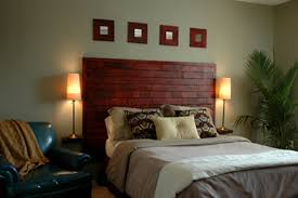 custom headboards for king size beds home decor inspirations
