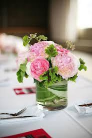 small flower arrangements for tables 85 best small scale floral images on pinterest flower arrangements