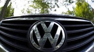 volkswagen ameo price volkswagen ameo news latest breaking news on volkswagen ameo