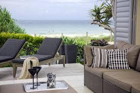 beach house design styles