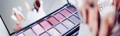Become A Professional Makeup Artist How To Become A Professional Makeup Artist Mon Indien