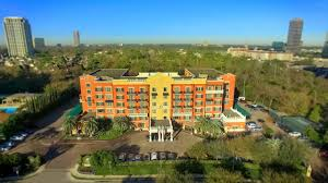 Houston Tx Zip Code Map Luxury Houston Hotel Hotel Granduca Houston Tx