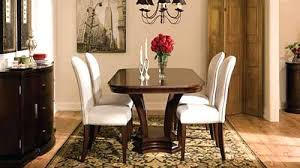 Raymour And Flanigan Dining Chairs Raymour And Flanigan Dining Table Raymour And Flanigan Glass