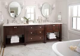 Floating Bathroom Cabinets Floating Bathroom Vanity Canada Bathroom Vanities Ideas