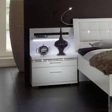 schlafzimmer set weiß haus design ideen