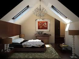 bedroom loft room ideas attic window small bedroom sloping