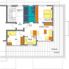 Wohnung Oder Haus Kaufen Wohnzimmerz Wohnung Oder Haus With Wortschatz Haus Vokabeln