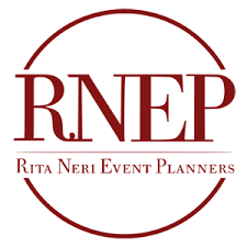 Event Planners Rita Neri Event Planners U2013 Baby And Breakfast