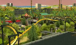 Six Flags Great America Jobs Six Flags Great America Downloads Rctgo