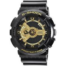 buy sports watches for children in india