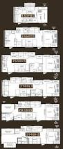 winnebago rialta rv floor plans 100 winnebago travel trailers floor plans 100 rv floor plan