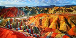 Prettiest Places In The Us Cliserpudo 10 Most Beautiful Places In The World That Actually