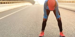 muskelschwäche muskelschwäche alles über ursachen diagnose und therapie onmeda de