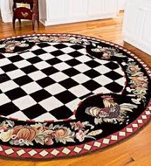 Black And White Checkered Kitchen Rug Best 25 French Country Rug Ideas On Pinterest Neutral Side