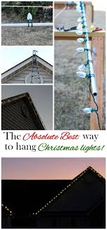 how to put christmas lights on a outdoor tree chicago christmas light installation services buy online