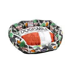 Camo Dog Bed Welcome To Pets Station Singapore Top Online Pet Shop