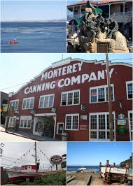 city gems exploring cannery row in monterey savvy sassy moms