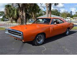 dodge charger srt 1970 dodge charger for sale on classiccars com 140 available