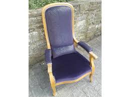 housses de canap駸 et fauteuils alin饌 canap駸 28 images aline d 233 coration comment