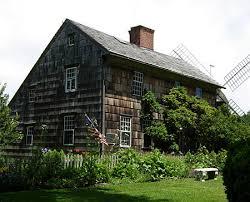 new england saltbox house american house styles taleghan us