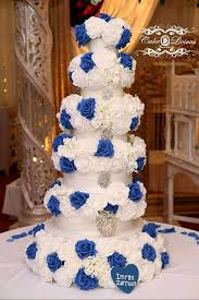 novelty wedding cakes bespoke novelty and custom wedding cakes birthday cakes manchester