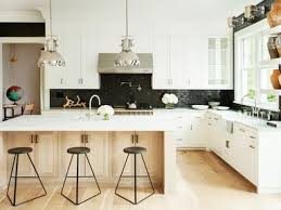 kitchen staging ideas 5 real estate staging secrets the pros don t want you to