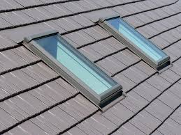 Metal Roof Tiles Rustic Shingle Classic Metal Roofing Systems