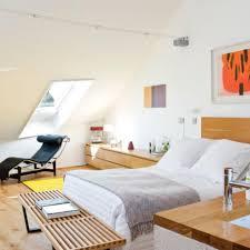 decorating ideas for loft bedrooms dazzling attic bedroom design