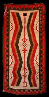 Navajo Rug Song 105 Best Dine Culture Images On Pinterest Navajo Rugs Navajo