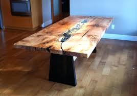 dining table tell city hard rock maple dining room table dining
