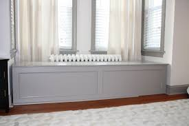 White Bedroom Bench With Storage Bench White Window Bench White Window Bench With Storage Ana
