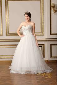 plain white wedding dresses plain white wedding dresses gown and dress gallery
