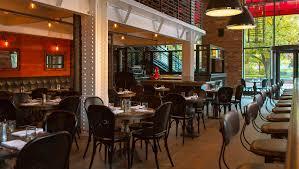 private dining rooms philadelphia restaurants in center city philadelphia kimpton hotel monaco