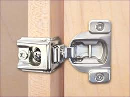 kitchen cabinet hinges and handles antique reproduction kitchen cabinet hardware hinges uk furniture