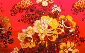 Chinese Design by Chinese Desktop Wallpapers Group 72