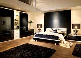 apartments pleasing style masculine bedroom ideas design beds
