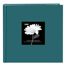 pioneer 200 pocket fabric frame cover photo album pioneer da 200cbfn 4x6 nat colors cloth frame photo album
