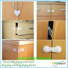 baby safety for cabinets baby proofing products baby safety baby gates and babies