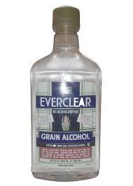 The Liquor Barn Coupon Everclear Grain Alcohol 190 Proof 375ml Liquor Barn